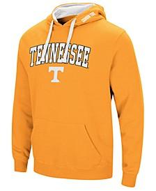 Men's Tennessee Volunteers Arch Logo Hoodie