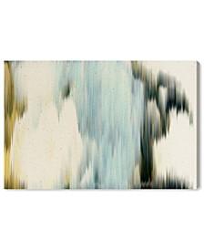 Baritone Canvas Art Collection