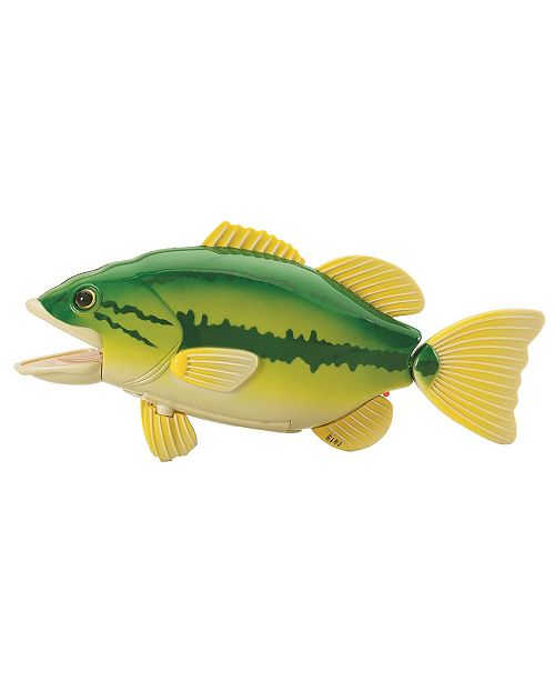 Small World Toys Catch of The Day Game