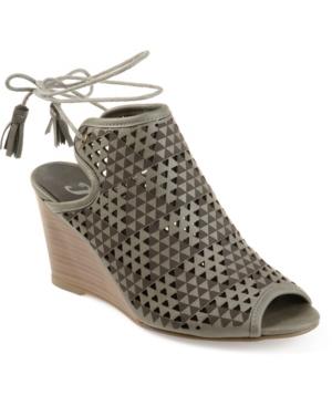 Women's Tandra Wedge Women's Shoes