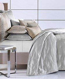 Terra Coverlets and Sham Collection, Created for Macy's