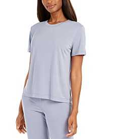 Women's Liquid Touch Pajama Top