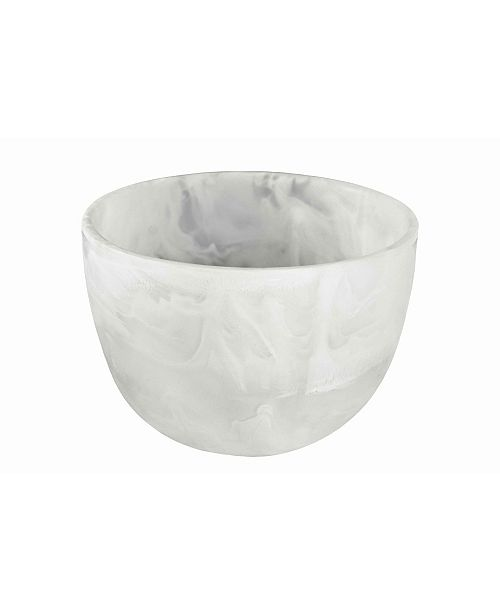 Nashi Home Deep Medium Bowl
