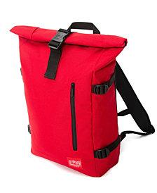 Manhattan Portage Medium Apex Backpack