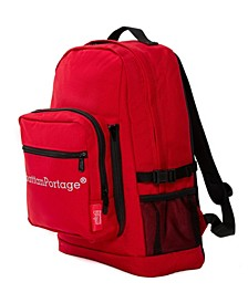 Graduate Backpack