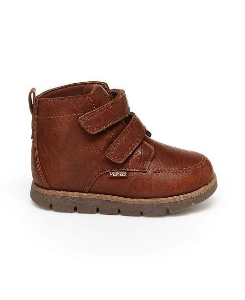 Osh Kosh Oshkosh Toddler and Little BoysPierce Boot
