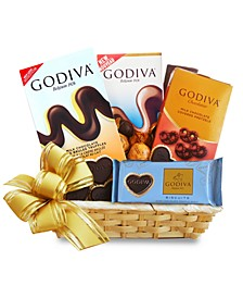 Thinking of You Godiva Gift