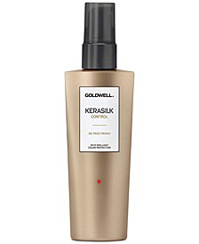 Kerasilk Control De-Frizz Primer, 2.5-oz., from PUREBEAUTY Salon & Spa