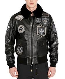 Men's Top Gun Jacket