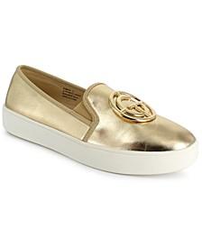 Aubryn Slip On Sneakers