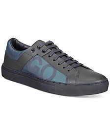 Men's Futurism Tennis Sneakers