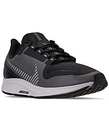 Women's Air Zoom Pegasus 36 Shield Running Sneakers from Finish Line