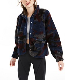 FP Movement Rocky Ridge Jacket