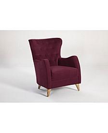Vienza Accent Chair