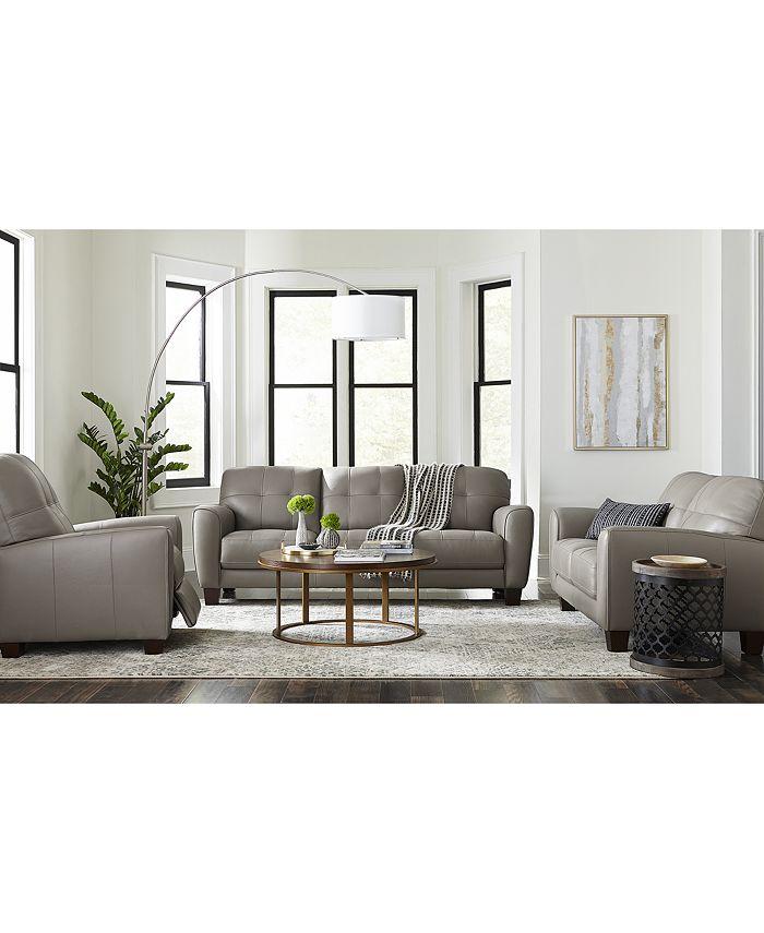 Furniture - Kaleb