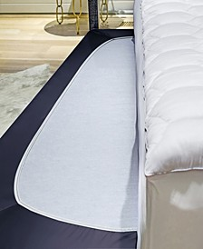 Therma-Lux Box Spring Wrap Collection