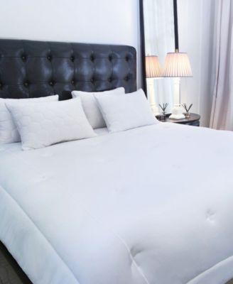 Therma-Lux Down Alternative Comforter, Full/Queen