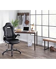 Monza Office Chair