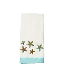 Tremiti Hand Towel