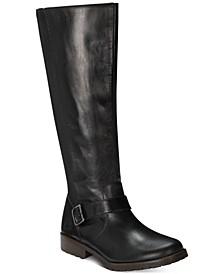 Women's Jenny Boots