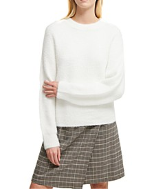 Rufina Ribbed Sweater