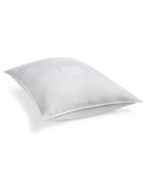 Closeout! Hotel Collection Down 400-Thread Count Standard/Queen Pillow, Created for Macy's Bedding
