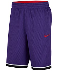 Men's Dri-FIT Classic Basketball Shorts