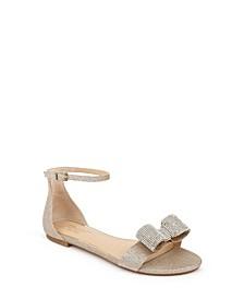 Una Sandals