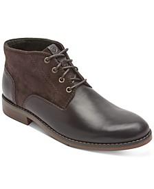 Men's Colden Chukka Boots
