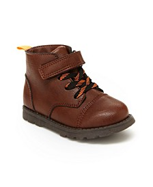 Toddler and Little Boy's Andres2 Boot