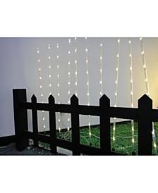 Darden Stick Light 10 Piece Set