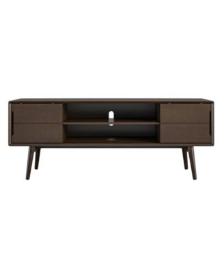 Brittany TV Stand for TVs up to 55