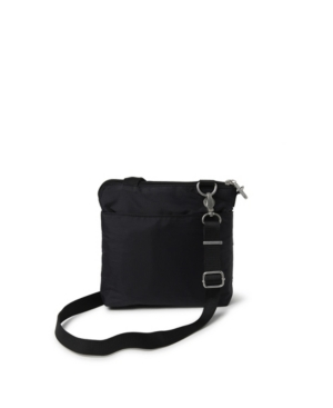 Baggalini Anti-Theft Leisure Crossbody Bag
