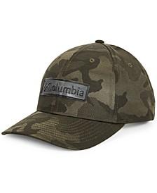 Men's Maxtrail 110 Baseball Hat