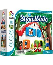 Snowwhite - Deluxe