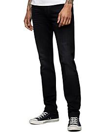 Men's Geno Slim-Fit Jeans