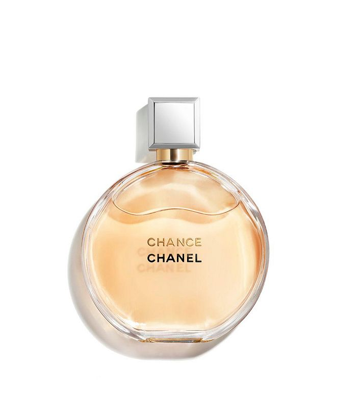 CHANEL Eau de Parfum Spray, 1.7-oz