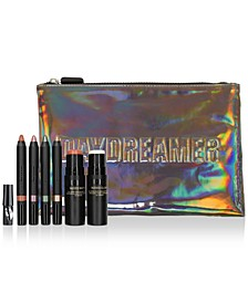 6-Pc. Daydreamer Set