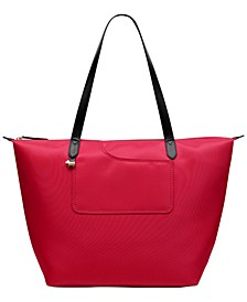 Pocket Essential Small Tote