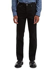 Flex Men's 541™ Athletic Fit Jeans