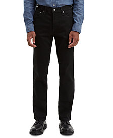 Levi's® Flex Men's 541™ Athletic Fit Jeans
