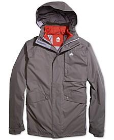 EMS® Men's Catskills 3-in-1 Jacket