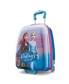 Disney by Frozen 2 Hardside Kids' Carry-On Luggage