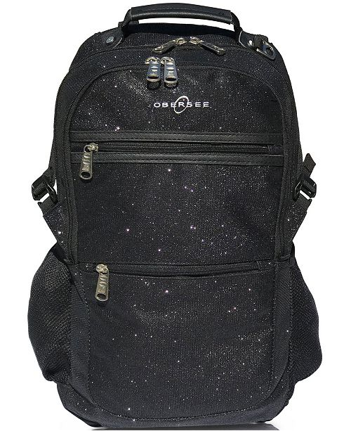 Obersee Paris Toddler, Little and Big Kids Backpack