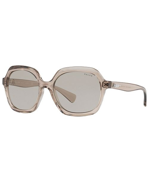 Ralph by Ralph Lauren Ralph Women's Sunglasses