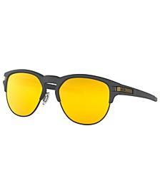Men's Latch Key Sunglasses