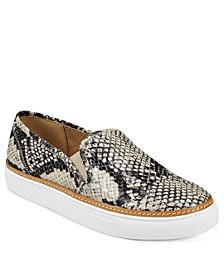 Newburgh Slip On Sneakers