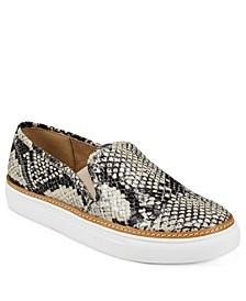 Newburgh Slip On Sneakers