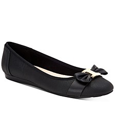 Pimmas Ballet Flats, Created for Macy's