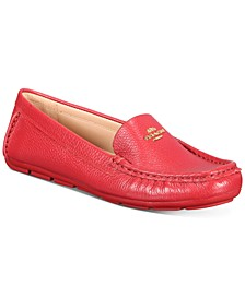 Women's Marley Driver Loafers